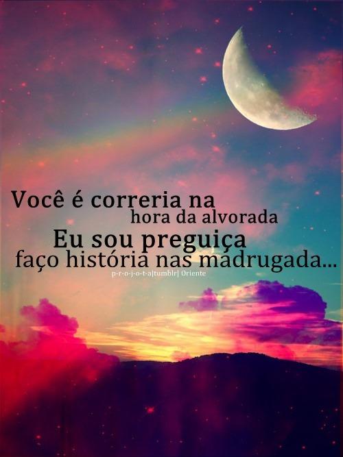Positive Vibes Quotes Wallpaper Vagabundo Tambem Ama On Tumblr