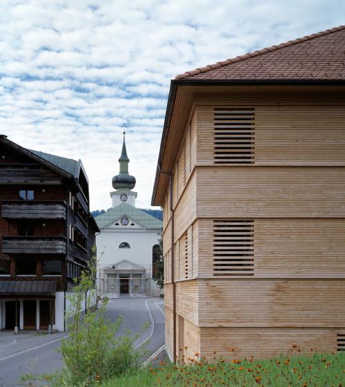 Bildergebnis für Armando Ruinelli Hausideen Pinterest Searching - prix construire sa maison