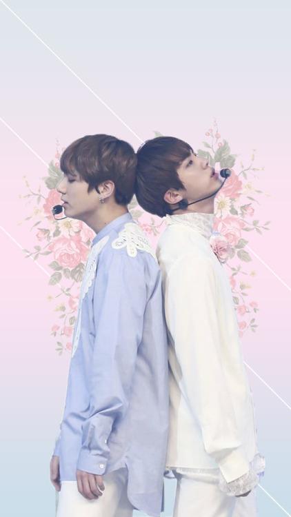 Cute Emo Boy Hd Wallpaper Hot Jungkook Tumblr