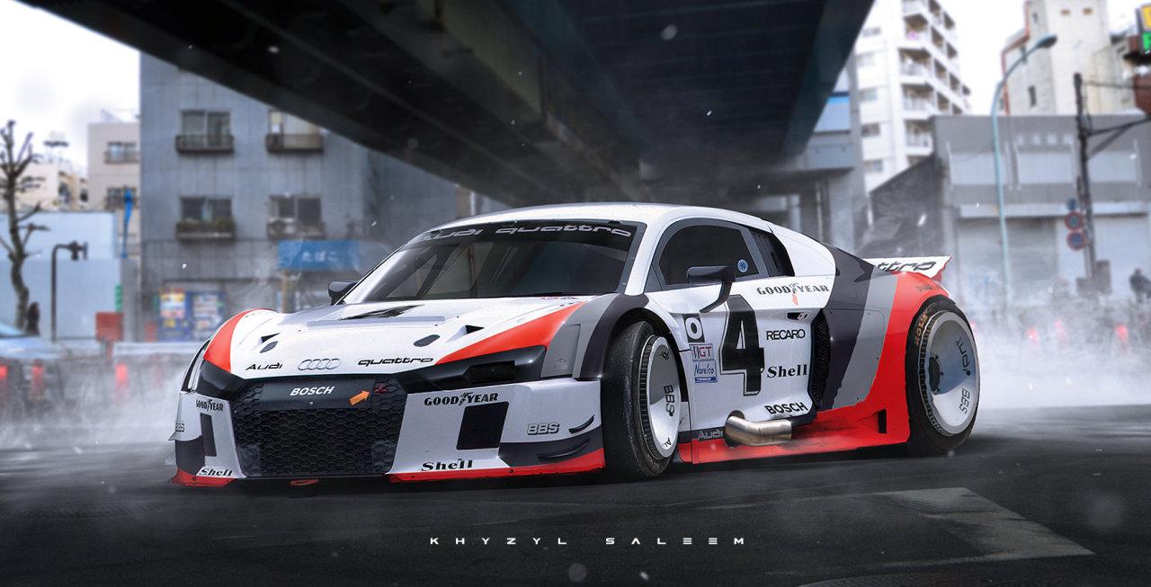 Awesome Race Car Wallpapers Khyzyl Saleem