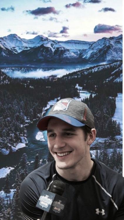 Hockey Rink Iphone Wallpaper Hockey Tumblr