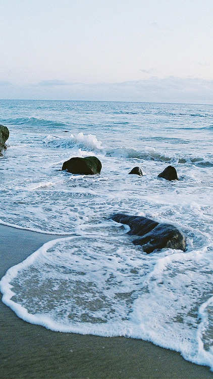 Cool Wallpapers For Teen Girls Sea Aesthetic Tumblr