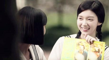 Hasil gambar untuk bona girl generation 1979 drama