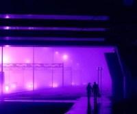 purple room   Tumblr
