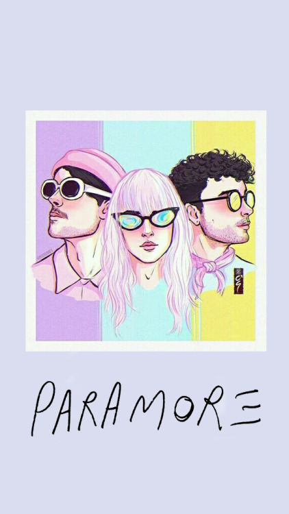 Wenty One Pilots Wallpapers With Quotes Paramore Wallpapers Tumblr