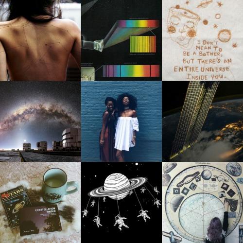 Gravity Falls Wallpaper Phone Astronomy Aesthetic Tumblr