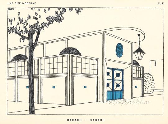 Musée Mendjisky-Ecoles de Paris (1932) 15 square de Vergennes Paris
