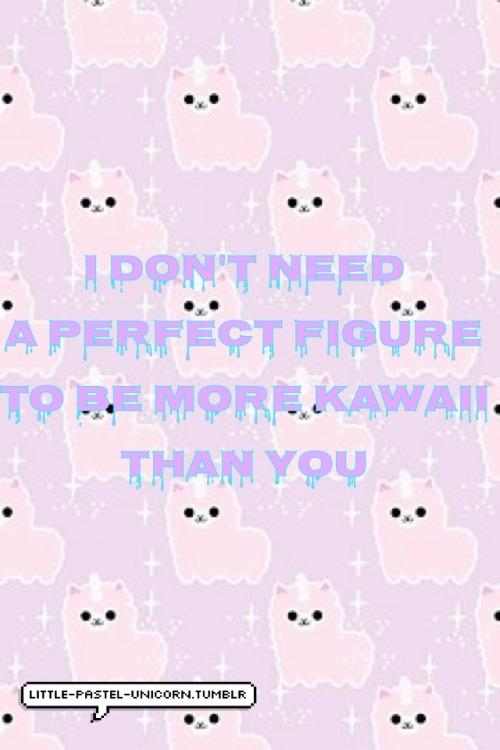 Cute Llama Wallpaper Desktop Pink Llama Unicorn Tumblr