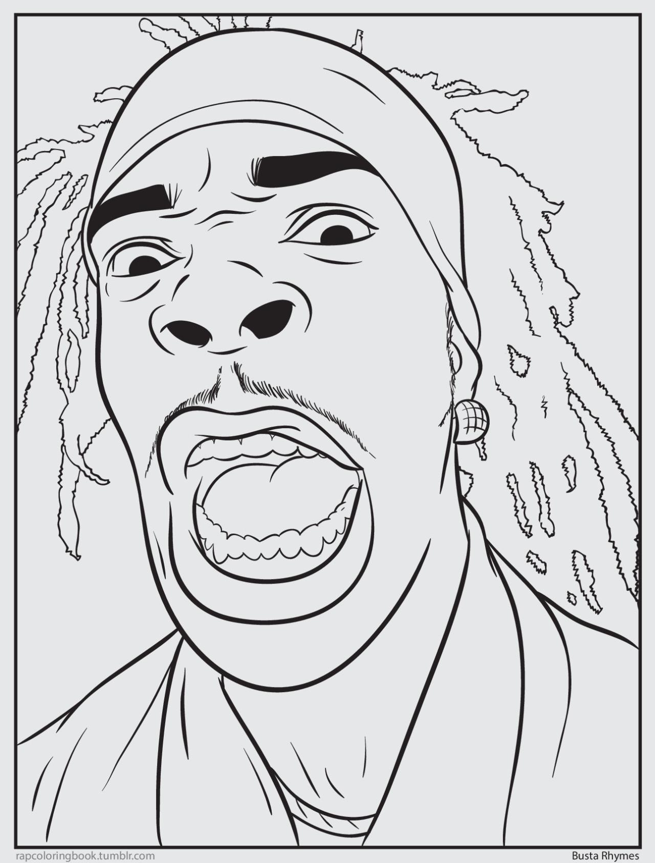 Depressed drawings tumblr sketch coloring page