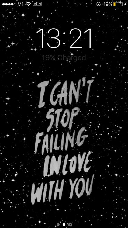 Harry Potter Quotes Desktop Wallpaper Tumblr Tumblr