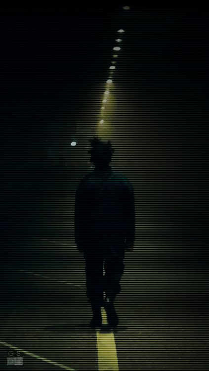 Adidas Quotes Wallpaper The Weeknd Wallpaper Tumblr