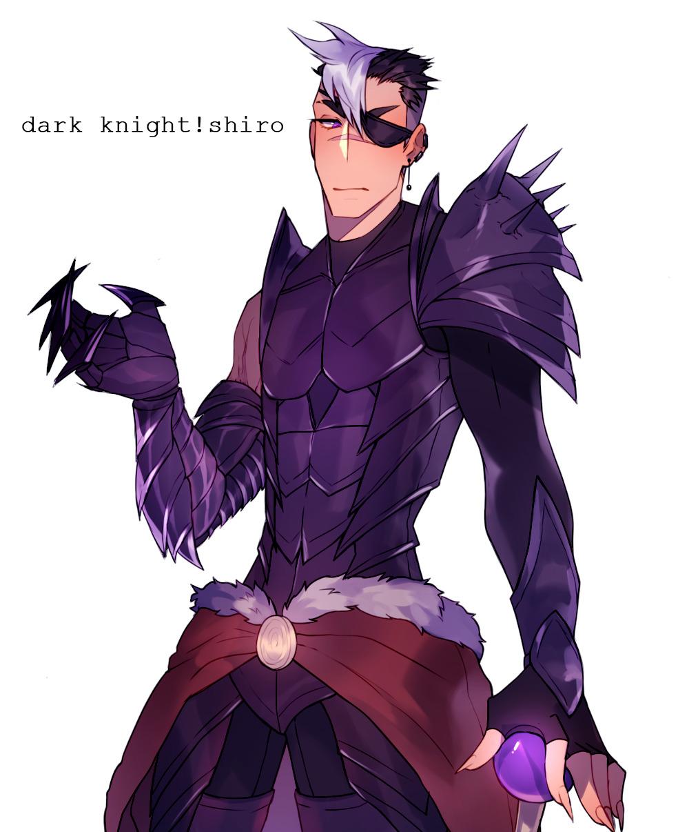 Dark Knight Falls Wallpaper Art Blog