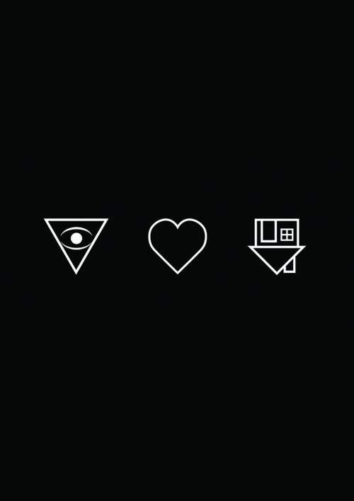 Sick Wallpapers For Iphone 5 The Neighbourhood Logo Tumblr