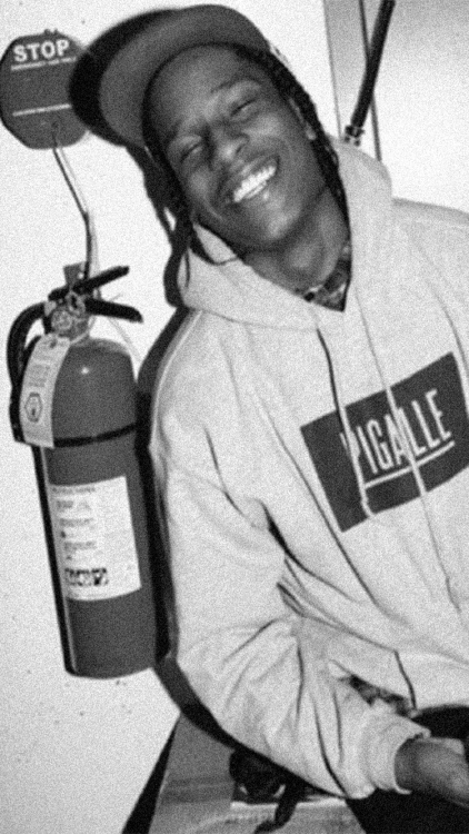 Travis Scott Iphone Wallpaper Asap Rocky Lockscreens Tumblr