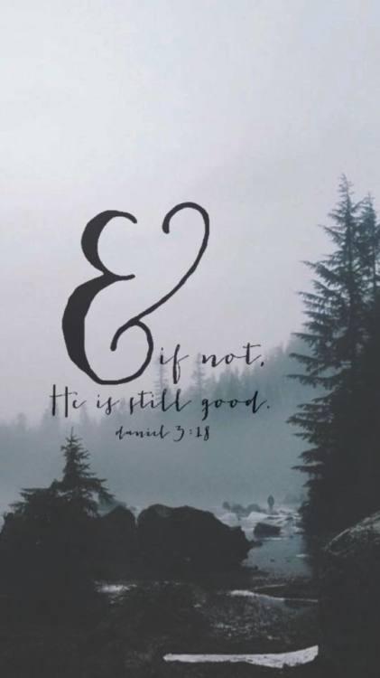 Cute Godly Wallpapers Bible Verse Wallpaper Tumblr
