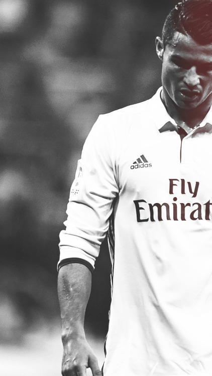 Wallpaper Man Utd Hd Wallpaper Cristiano Ronaldo Tumblr