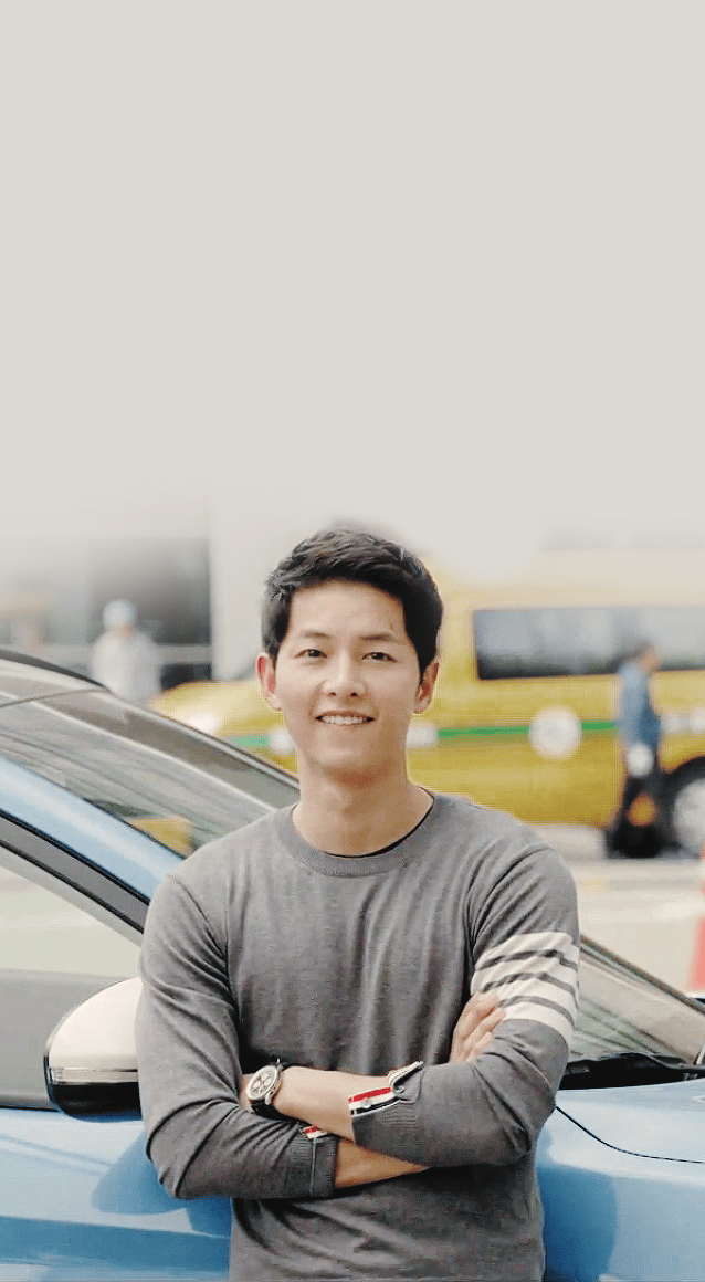 Wallpaper Song Joong Ki Cute Full Of Feels And Other Random Stuff Iphone Wallpapers