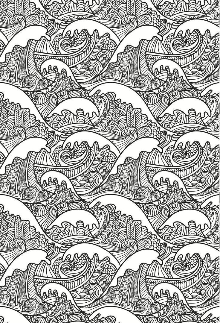 Coloring pages tumblr - Coloring Pages Tumblr 27