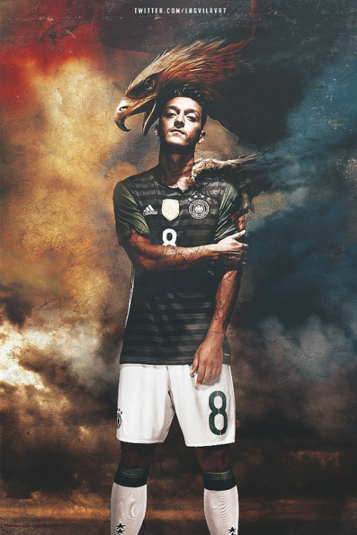 Wallpaper Real Madrid Hd Mesut Ozil On Tumblr