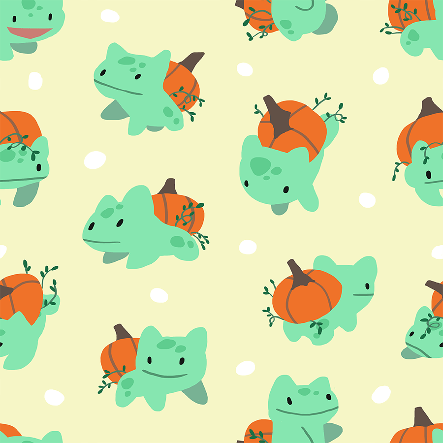 Fall Pumpkin Iphone Wallpaper Edge Of The Plank
