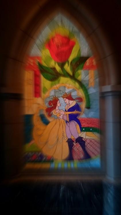 Magic Wallpaper Iphone X Disney Backgrounds On Tumblr