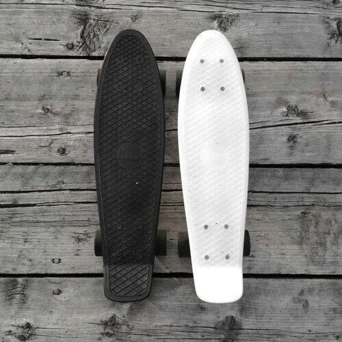 Penny Skateboards Girl Wallpaper Skateboards On Tumblr