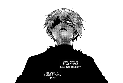 Sad Bts Quote Wallpaper Black Kaneki Ken Manga Caps Tumblr