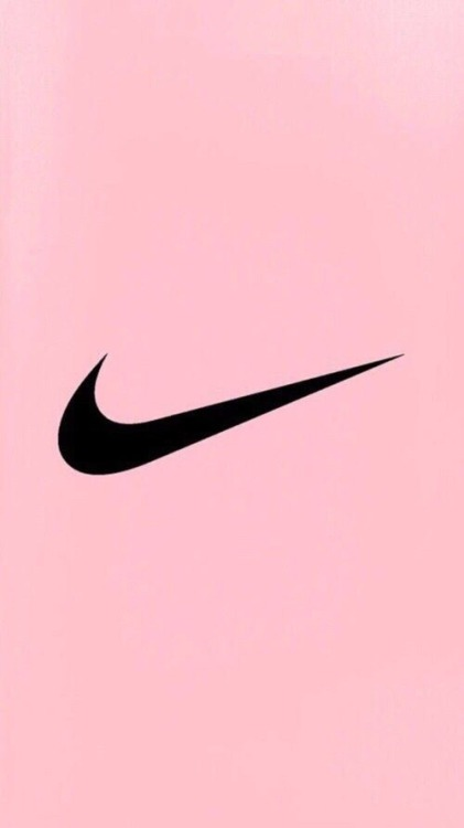 Nike Quotes Wallpaper Iphone 6 Aesthetic Backgrounds Tumblr
