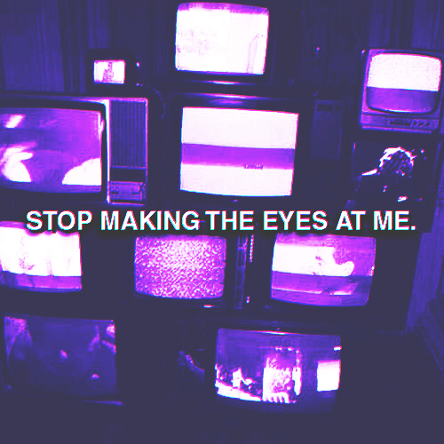 You Are My Life Quotes Wallpaper Stop Vaporwave Tumblr