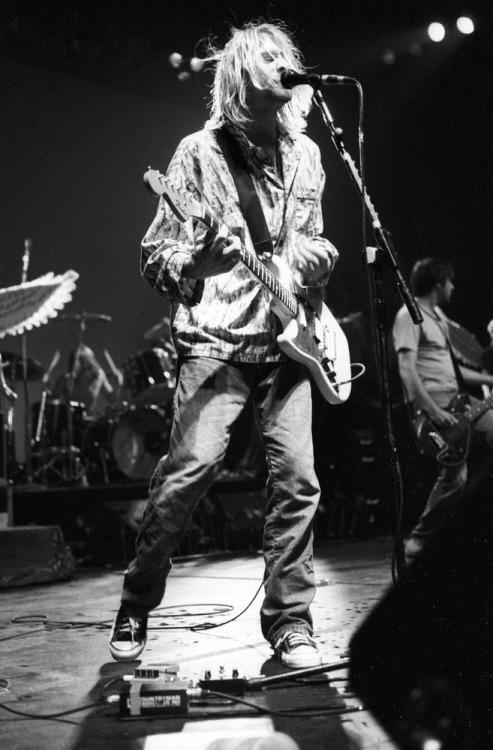Music Quotes Wallpaper Guitar Kurt Cobain Tumblr