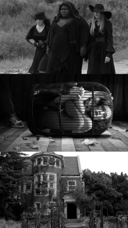 Sherlock Wallpaper Quote American Horror Story Aesthetic Tumblr