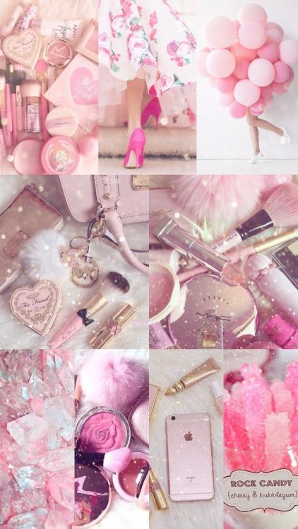 Cute Mei Wallpaper Girly Wallpapers Tumblr