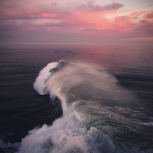 Vaporwave Iphone Wallpaper Wave On Tumblr