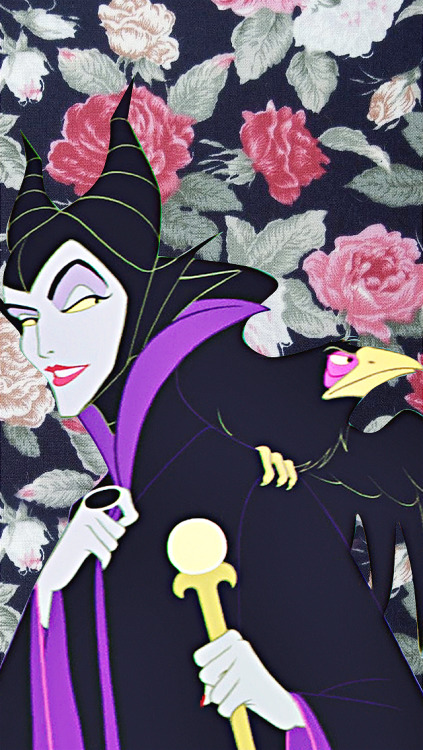 The Little Mermaid Quote Iphone Wallpaper Maleficent Wallpaper Tumblr