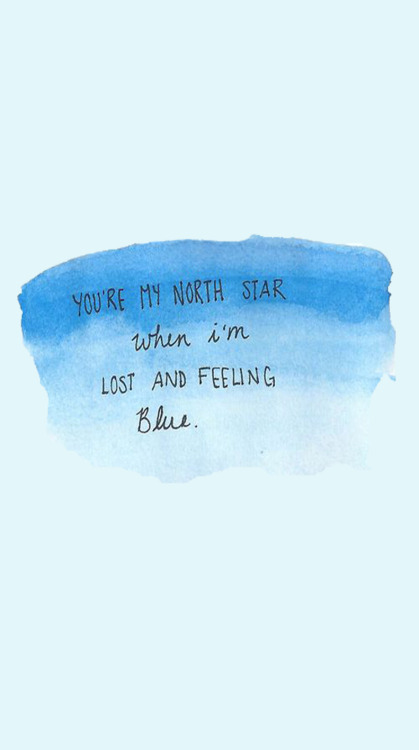 Rupi Kaur Quotes Wallpaper Quote Wallpapers Tumblr