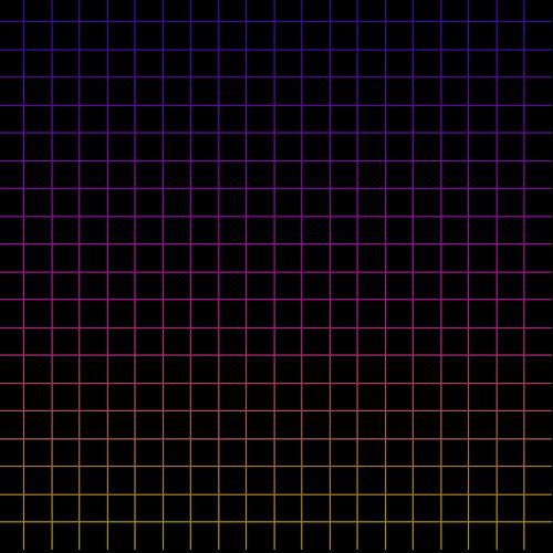 Iphone 5 Lock Screen Wallpaper Not Showing 8 Gradient Grid Backgrounds Tumblr