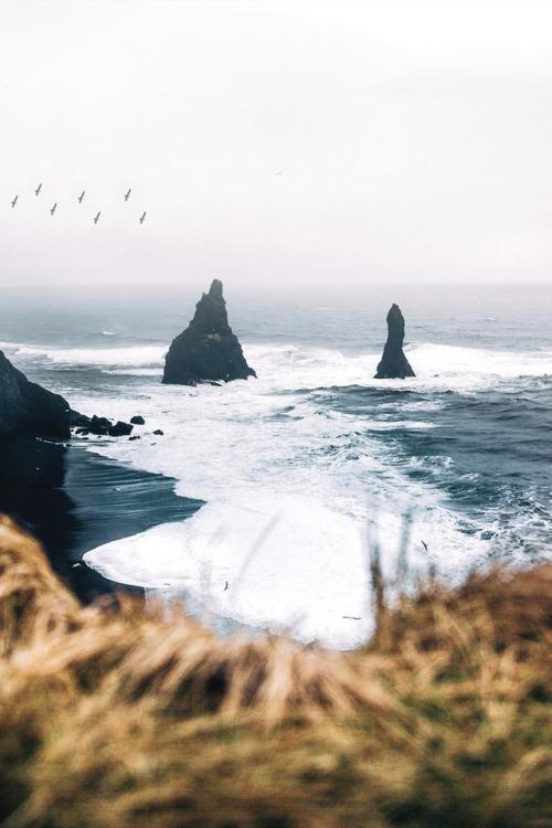Ocean Waves Iphone Wallpaper Hawaii On Tumblr