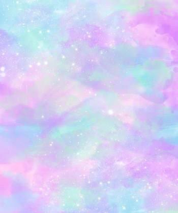 Iphone 4 Heart Wallpaper Fondo De Pantalla On Tumblr