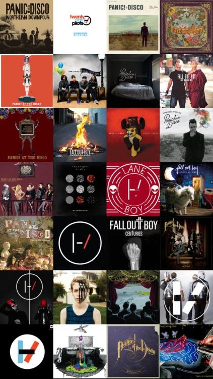 Fall Out Boy Album Wallpaper Fall Out Boy Lyric Iphone Wallpaper Tumblr