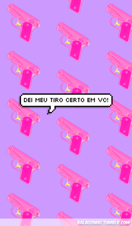 Iphone Wallpaper Quote Pink Wallpaper Balaozinho Tumblr