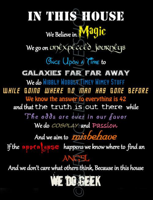 Supernatural Wallpaper Dean Quotes Fandom Quotes On Tumblr