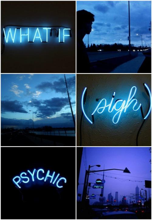 Indie Wallpaper Iphone 6 Neon Lights Lockscreens Tumblr