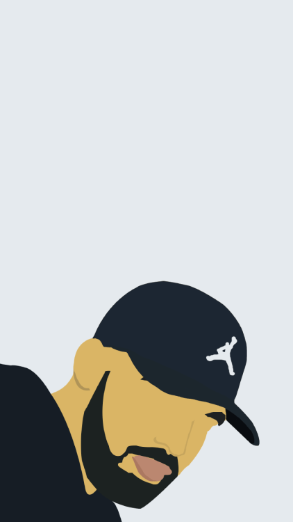 Chance The Rapper Iphone Wallpaper Ovo Wallpapers Tumblr