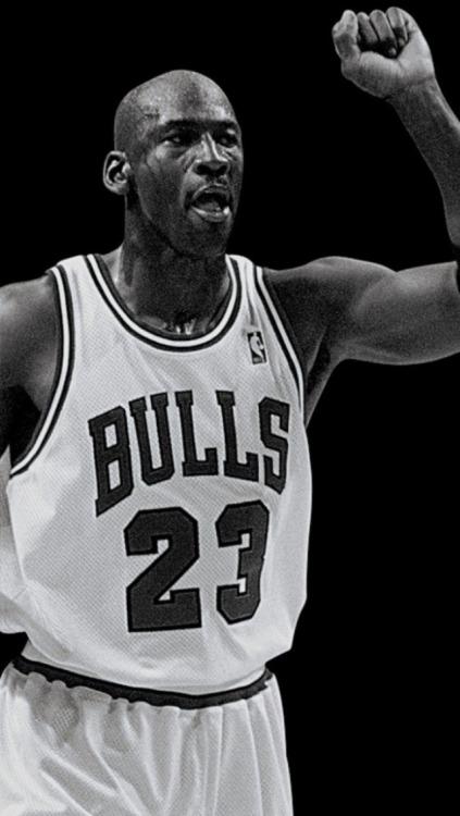 Bulls Iphone Wallpaper Michael Jordan Wallpaper Tumblr
