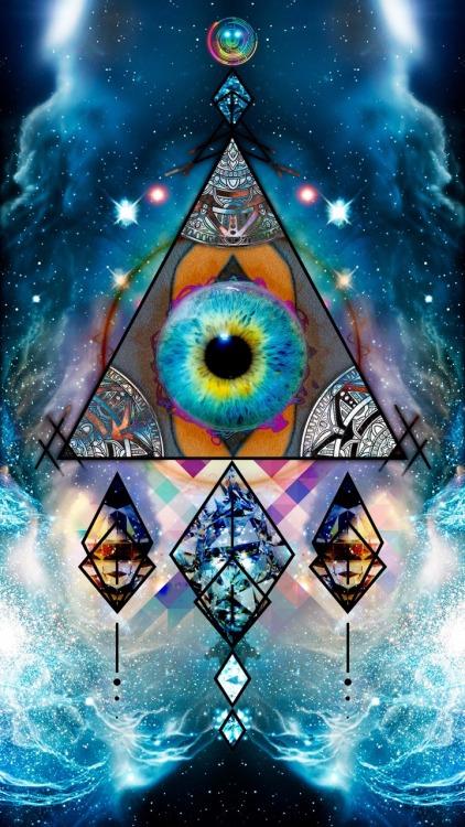 Lsd Wallpaper Iphone 6 Illuminati Wallpaper Tumblr