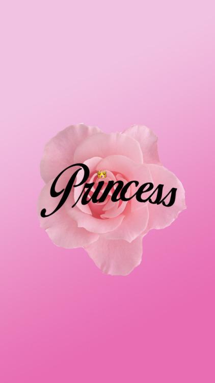 Falling Stars Grunge Wallpaper Pastel Pink Aesthetics Tumblr