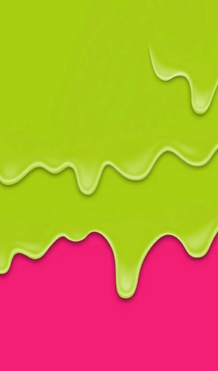 Cute Pastel Color Wallpaper Fondos De Gatos Tumblr