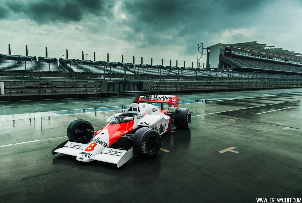 F1 Car Pictures Wallpaper It Racing Niki Lauda S 1984 Championship Winning Mclaren