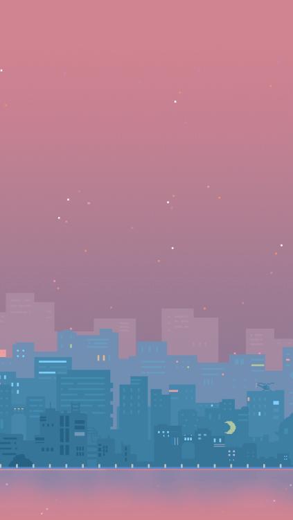 Gorillaz Iphone Wallpaper Pixel Wallpapers Tumblr