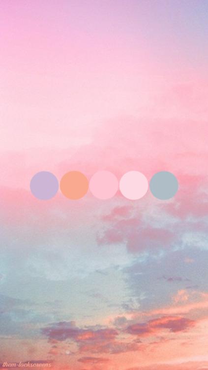 Gravity Falls Iphone 7 Plus Wallpaper Aesthetic Backgrounds Tumblr